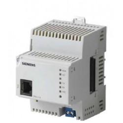 PXX-L12, Модуль для интеграции120 RXC, до 2000 LonWorks точек