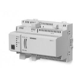 TXB1.PBUS, Модуль интерфейса шины P-BUS