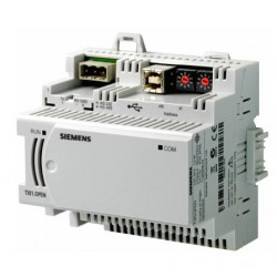 TXI1.OPEN Модуль RS232/485