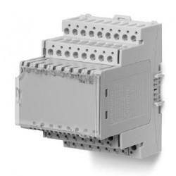 TXM1.16D, Модуль цифровых входов ( 16 вх/вых)