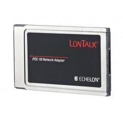 PCC-10, PCMCIA Lon Card