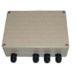 PLL52.110A200, CAN-Bus модуль