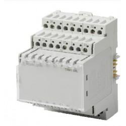 TXM1.6RL, Модуль ввода/вывода на 6 релейных выходов