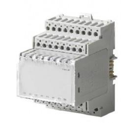 TXM1.8RB Модуль с 8 релейными выходами для управления жалюзи