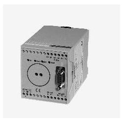WZC-P60  M-bus конвертер