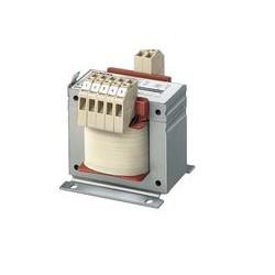 4AM4042-4TN00-OEAO, Трансформатор 1-фаз, 230/24 VAC, 250VA