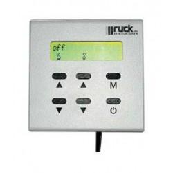 LFZ 25 F5 Фильтр для вентустановки FFH 250–315