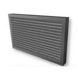 ALFA-G4D-20 Фильтр для вентустановки ALFA-C-20 (Comfort)