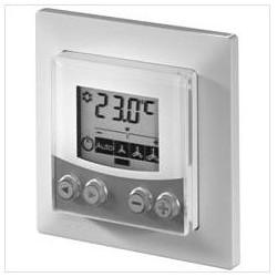 QAX84.1/PPS2, Комнатное устройство с интерфейсом PPS2