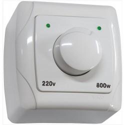 СРМ 500 W/M Симисторный регулятор