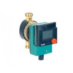 Star-Z15TT насос для циркуляционных систем питьевого водоснабжения