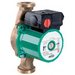 STAR-Z25/2-DM насос для циркуляционных систем питьевого водоснабжения