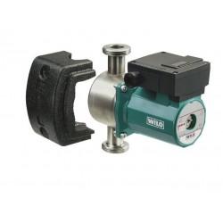 TOP-Z20/4 DM PN6/10 насос для циркуляционных систем питьевого водоснабжения
