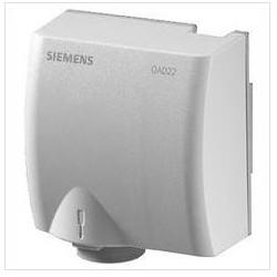 QAD2030 - Накладной датчик температуры NTC10k