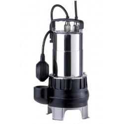 Wilo-Drain TC 40/8, погружной насос для перекачивания загрязненной воды грубыми включениями до 35 мм