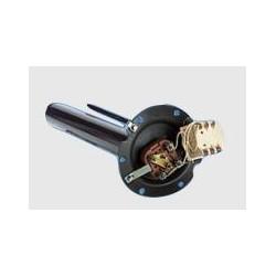 Электрический нагревательный элемент Электротэн для L 160, 250, 2,4 kWt/230V BH76