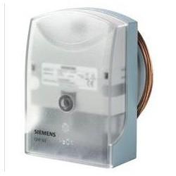 QAF63.6 Устройство защиты от замораживания