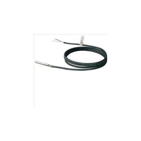 QAP21.2, Датчик кабельный