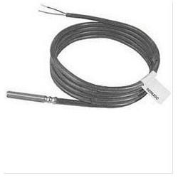QAP21.3 - Силиконовый кабельный датчик температуры 1.5 м, LG-Ni1000