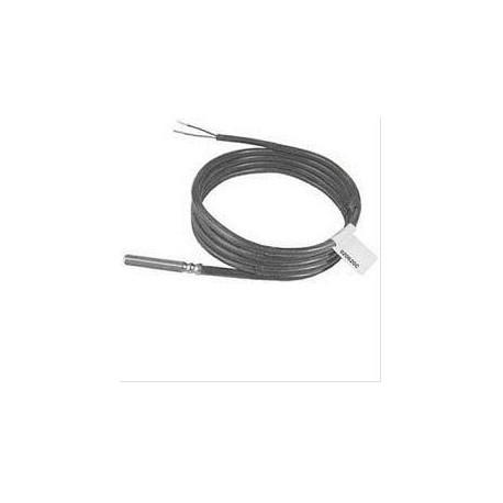 QAP21.3, Датчик кабельный