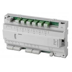 PXC22-E.D Контроллер наBACnet на IP, 22 точки данных , AC 24 V