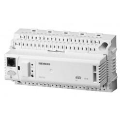 RMK770-4,Модульный контроллер последовательности работы котлов для управления: