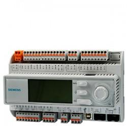 POL638.70/STD, Контроллер серии Climatix