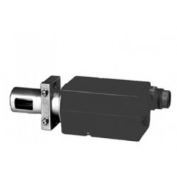 QRA53.E27 - УФ-Датчик ПЛАМЕНИ, 125 мм, АС 220V