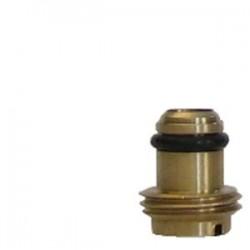AGA25.2 - Успокоительный дроссель для SKP25 / SKP26 ,