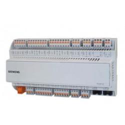 POL687.00/STD, Контроллер серии Climatix (27 los)