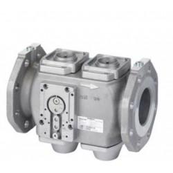 VGD40.065 - Клапан газовый двойной