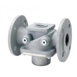 VRF10.404 - Клапан газовый