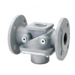 VRF10.654 - Клапан газовый