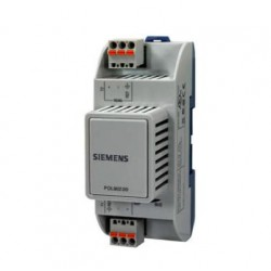 POL902.00/STD, Коммукационный модуль