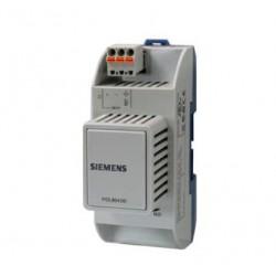 POL904.00/STD, Коммуникационный модуль BACnet MS/TP