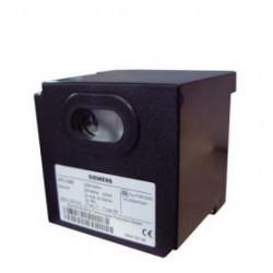 LFL1.133, Устройство контроля газовых горелок