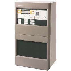 FC723-ZA - Панель управления FC723-ZA (модульная)