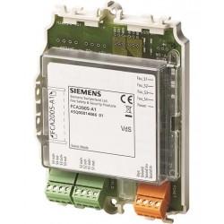 FCA2005-A1 - Модуль звукового оповещения