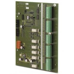 FCI2001-D1