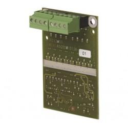 FCI2003-A1 - Расширение шлейфов (FDnet/C-NET)