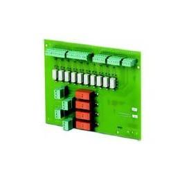 FCI2005-N1 RT-интерфейс [Нидерланды]