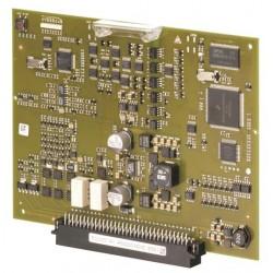 FCI2007-A1 - Плата ввода/вывода (удаленная передача)