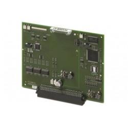 FCI2008-A1 - Плата ввода/вывода (программируемая)