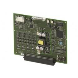 FCL2001-A1 - Плата линий (FDnet/C-NET)