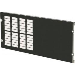 FCM7213-Y3 Дополнительный рабочий компонент (2 × LED-индикация)