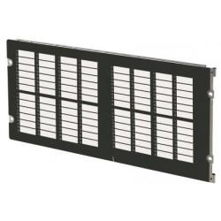 FCM7214-Y3 Дополнительный рабочий компонент (4 × LED-индикация)