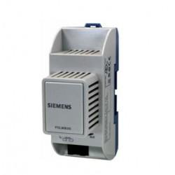 POL908.00/STD, Коммуникационный модуль BACnet IP