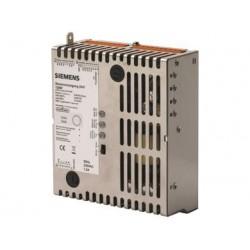 FP2005-A1 - Блок питания (150 Вт, исп. B)