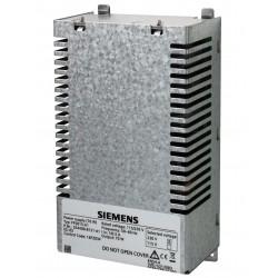 FP2015-A1 - Power supply (70 W)