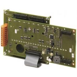 FT2003-N1 Драйвер дисплея с мнемосхемой (EVAC)
